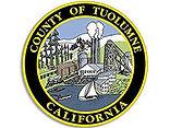 county of tuolumne.jpg