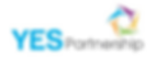 YESParntership logo.fw.png