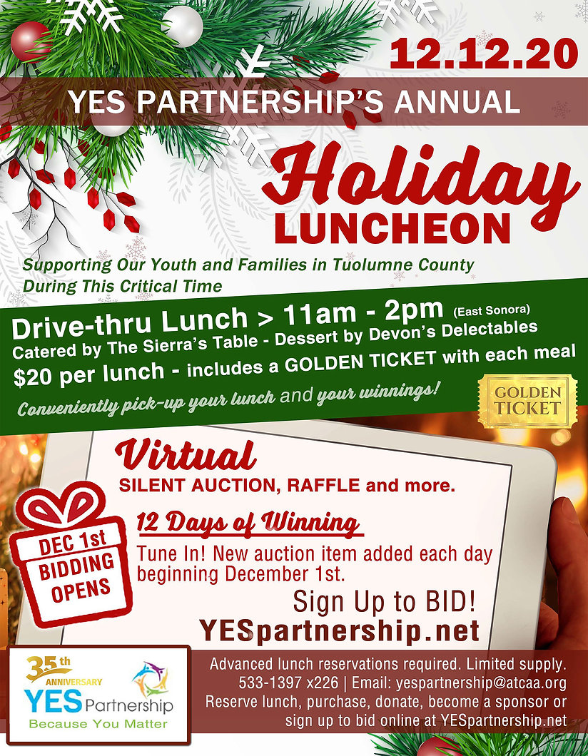 YES luncheon 2020 web.jpg