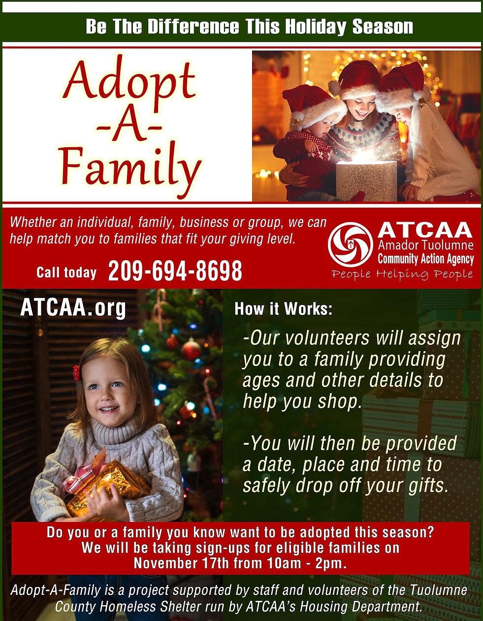 adoptafamily2020flyerweb.fw.jpg
