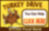 email sig Turkey Drive 2019.fw.png
