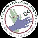 CNVC Logo.jpg