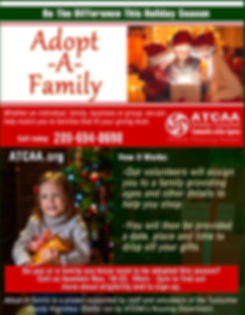 adoptafamily flyer 2019.jpg