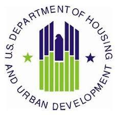 HUD Awards Nearly $2.2 Billion to Local Homeless Programs
