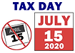 tax day 2020.fw.png