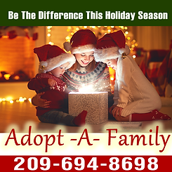 adopt a family 2020 sq.fw.png