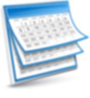 bigstock-Calendar-25057556.jpg