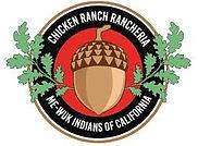 chicken ranch rancheria logo.jpg