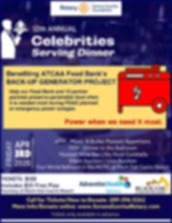2020 Celebrity Dinner Flyer for web.jpg