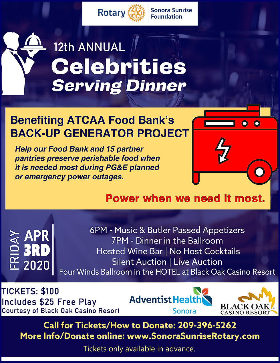 2020 Celebrity Dinner Flyer for web.jpg