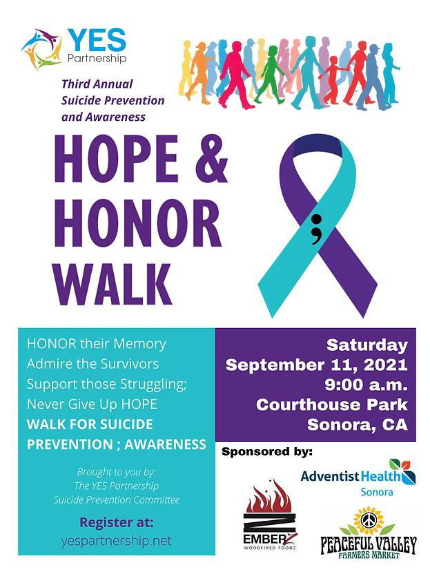 Hope & Honor Walk 2021 Poster.png