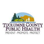 tc health logo.jpg