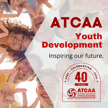 September: Join Us In Focusing On Suicide Prevention and Youth Development