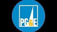 PGE-Emblem.png