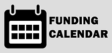 funding calendar graphic.fw.png