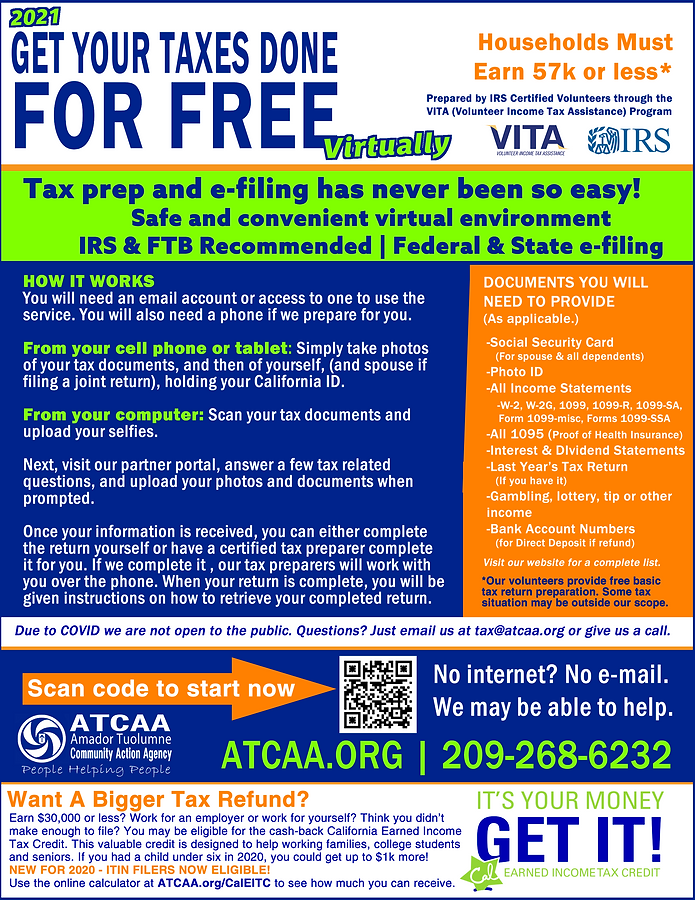 2021 Tax Prep Flyer.fw.png