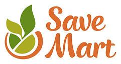 Save Mart New Logo_Medium_Color_RGB (1).
