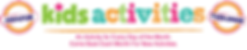 kids activities for ATCAA.fw.png