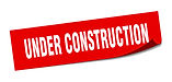 bigstock-Under-Construction-Sticke.jpg