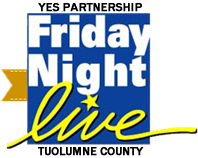 Friday Night Live LogoTC.fw.png