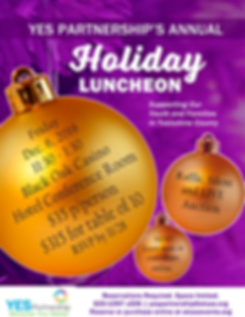 YES Luncheon 2019 for web.png