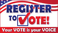 bigstock-Register-To-Vote-Your-Vote-Is-2