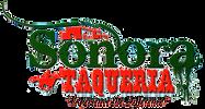 Sonora Taqueria.png