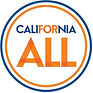 California-All-logo-300x300.jpg