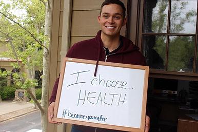 guy choosing health.jpg