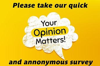 take our survey.jpg