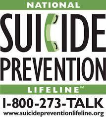 national suicide prevention.jpg