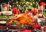 bigstock-Christmas-turkey-dinner-Baked-3