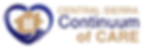 CSCoC Logo.fw.png