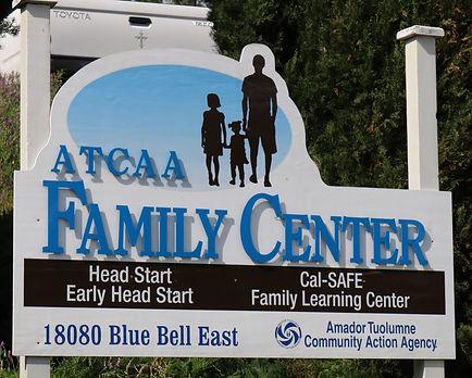 family learning center sign.jpg