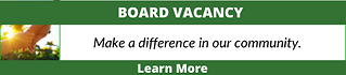 BOARD banner VACANCY.fw.png