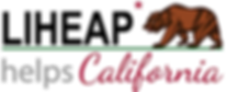 liheap california.png