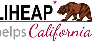 LIHEAP Helps Calaveras Residents with Energy Costs