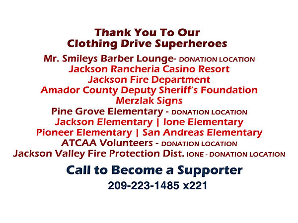 clothes drive 2020 thank you.fw.jpg