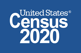 Outreach to Group Quarters Facilities Begins Ahead of 2020 Census