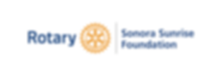 Sonora_Sunrise_Foundation_Logo.png