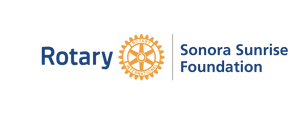 Sonora_Sunrise_Foundation_Logo.png