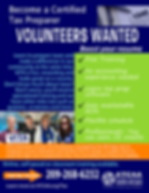 vita volunteer flyer 2018 150dpi.png