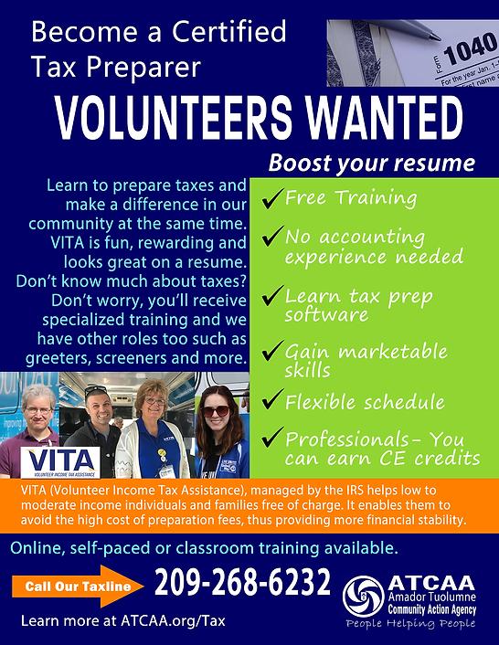 vita volunteer flyer 2018 150dpi.png