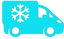 bigstock-Fridge-Truck-Icon-Van-With-Re-3