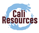 caliresources logo.png