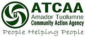 ATCAA logo green 300dpi sm.jpg