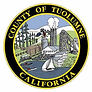 Tuolumne-County-Government-logo-1.jpg