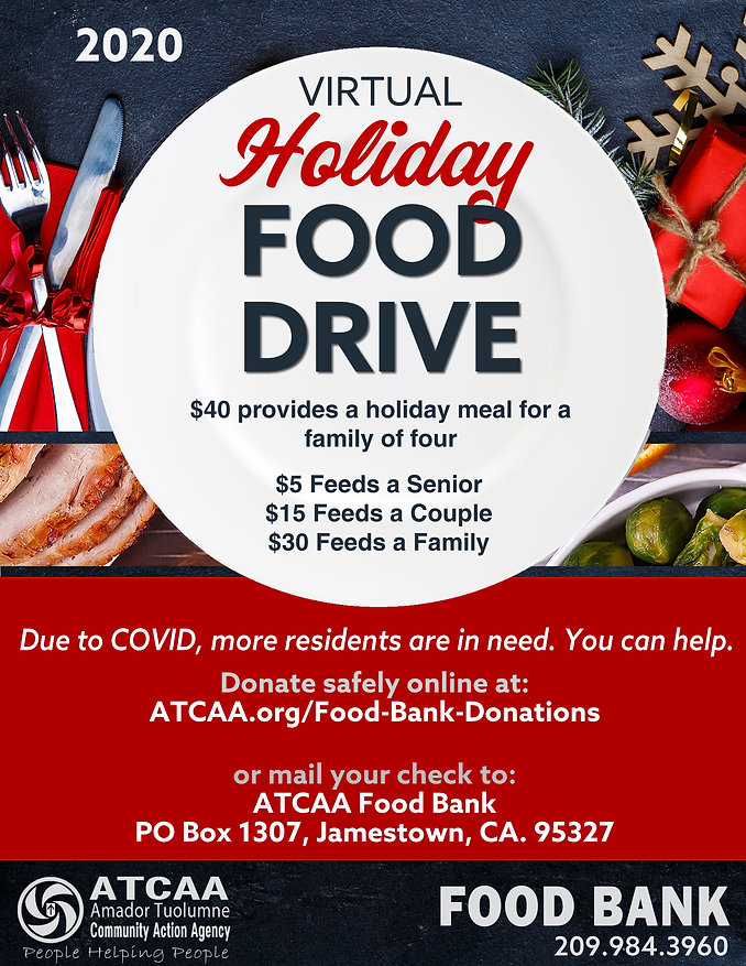 2020 holiday food drive USE THIS.fw.jpg