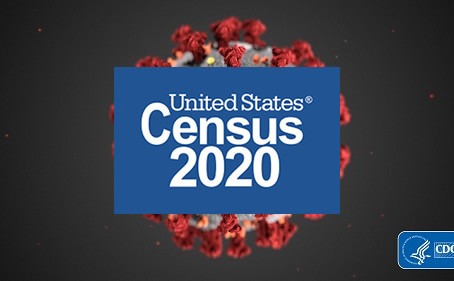 Updates to 2020 Census Operations