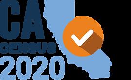 CA census-2020-logo.png